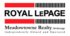 Meadowtowne Realty - Royal LePage