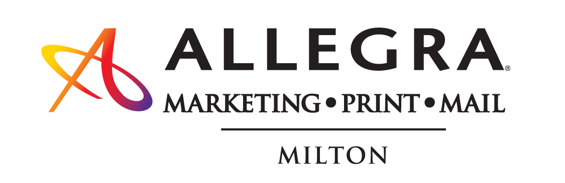 Allegra Marketing Print Mail Services